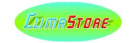 Προϊόντα - Επαγγελματικός κλιματισμός - INVENTOR - ΑΕΡΟΚΟΥΡΤΙΝΕΣ 779d45574da